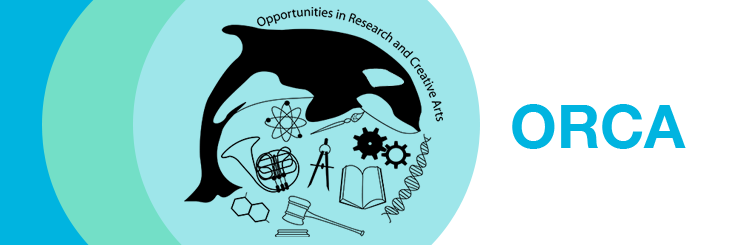 ORCA 2020 Summer Research Showcase